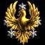 Galactic Empire Corporation