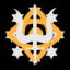 The United Federation of Bezanson