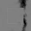 Borg Duct Tape 2