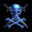 Lazari Dromitus Pirates