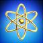 Akinya Interstellar Technologies