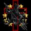 Seyllin Mercenaries