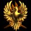 Mighty Phoenix DV