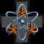 API Testing Corp