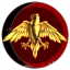 Distiguished Gentleman's Falconry Society