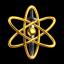 Star Fleet Construction Corporation