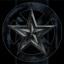 The Black Star Initiative