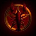 Lobster Express