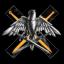 Australian Space Cadets