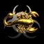 Scorpio a