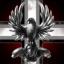 Respublica Polonia Magna