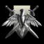 Krenos Corporation