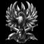 NZ Caldari Tactical Mission Runners