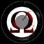 Omega Black Circle Division