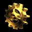 New Solar System Mining Corporation