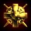 Terza Flotta Indipendente