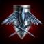 Praetorians EVE Corps
