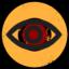 Pathfinder Intel and Surveillance Solutions