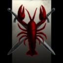 Krab Legion