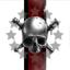 Bloodpact Enterprises