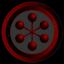 Planetary Economic Development Corporation