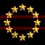 Altea Space Corporation