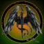 Legion of Black Fang