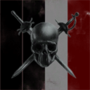 The Hell Legion Executive