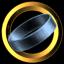 Wormhole Explore Company Arc
