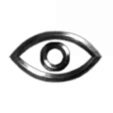 venya Orlenard Corporation