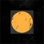 Psychonautic Planetary Engineering Limited