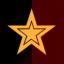 79th Intergalactical Posadist Collective