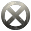 X12 Industries
