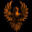 Phoenix Rising Industries LLC