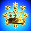 LAST KINGS 0F EVE