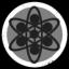 Technetium Explorers