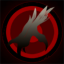 Kung Fury Academy