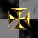 Goldenes Kreuz Inc.