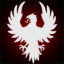 Imperium Solaris