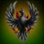 Phoenix-Rising