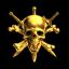 Caveira Amarela Corporation