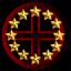 Sankt Legion Corporation