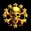 Dirty Dozen Empire