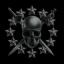 Forsaken Corp