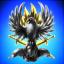 Eaglefleisch Corp