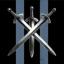 Federation Militia