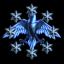 Zeonic Air Cavalry Unit