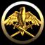 Nebula Storm Corporation