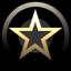 Star Soul Community