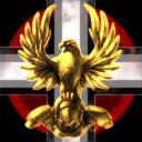 Division del Norte